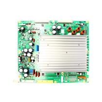 Sony PDM-4210 Sustain Board 9-885-063-52