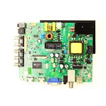 Element ELEFW328 Main Board / Power Supply SY14245