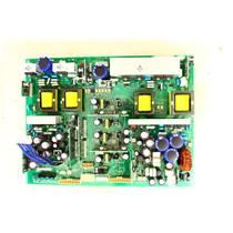 Fujitsu PDS4229W-B Sub Power Supply M00BV04