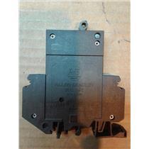 Allen Bradley 1492-GS1G150 Series A Circuit Breaker
