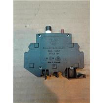 Allen Bradley 1492-GH040 Circuit Breaker