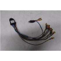 Agilent N1080B HDMI Test Point Access Adapters (N1080-61601)