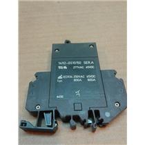 Allen Bradley 1492 GS1G150 Circuit Breaker