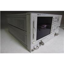 Agilent HP 8720D Microwave Vector Network Analyzer Opt 085, 089