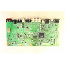 LG LD4200 Main Board AGF33515713