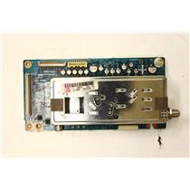 Sony KDL-V40XBR1 Qt Board A-1103-580-C