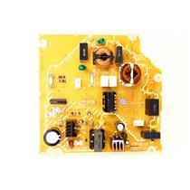 Panasonic TH-50PHD7UY PF Board TXNPF10VDS (TNPA3237)