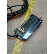 Keyence FS-M2  Photoelectric Amplifier