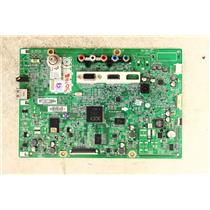 LG 24LN4510-PU Main Board AGF76717801