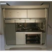 Apple Mac Pro - MA356LL/A  Dual core 2.66, 8GB RAM,500GB HDD, Bluetooth. WIFI