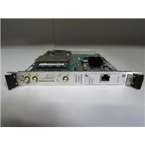 IXIA LSM10G1-01, 1-port 10GE LAN/WAN Load Module w/ 10GBASE-T Adapter