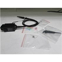 Tektronix TPP0500B 500MHz Probe 300V 3.9pF Passive Voltage