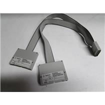 Agilent HP E5385A High Density Probe Adapter