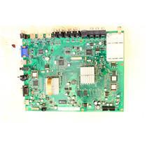 Westinghouse LC4276N Main Board 55.3YK01.021G