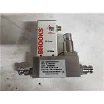 Brooks Delta Class Smart Mass Flow SLA7851DZ81 (Ammonia)