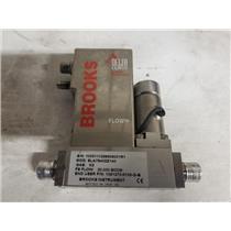 Brooks Delta Class Smart Mass Flow SLA7840DZ140 (N2)