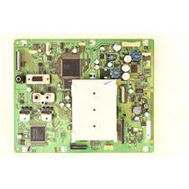 Sony KDL-46V2500 B Board A-1196-664-A