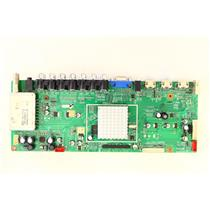 RCA 37LA30RQ Main Board 37RE01TC711LNA0-A1