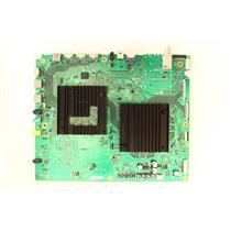 Sony XBR-65X900F  Main Board A-2197-252-A