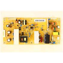 Toshiba 26AV502RZ Power Supply Unit 75016427