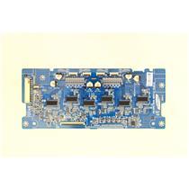 Sony KDL-55NX720 LED Driver 1-857-944-11