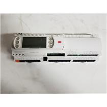 Carel pCO5  P 500BAA00EL0 Electronic Programmable Controller