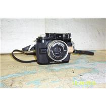 Boaters Resale Shop of TX 1809 2275.07 NIKON NIKONOS-II UNDERWATER 35mm CAMERA