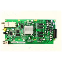 NEC  P461 Tuner Board DTM69B2-U240