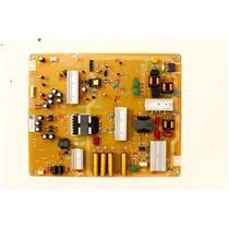 SONY KD-70X690E POWER SUPPLY 1-897-216-11
