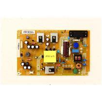 VIZIO D32-F1 LTTUVMOU POWER SUPPLY ADTVG1206AA4