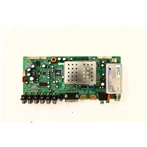 PROSCAN 32LB30Q MAIN BOARD 9RE01ZAT3CLNA5-I3
