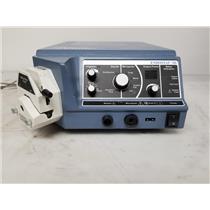 BOSTON SCIENTIFIC ENDOSTAT III RF Generator (For Parts)