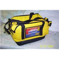 Boaters Resale Shop of TX1808 2754.05 REVERE SURVIVOR DITCH BAG 552107 ONLY