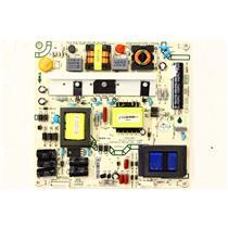 HISENSE 50K610GWN Power Supply 166034