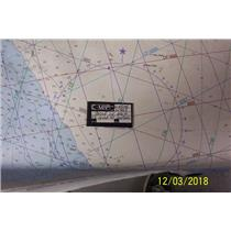 Boaters Resale Shop of TX 1812 4101.32 C-MAP N402 ELECTRONIC CHART