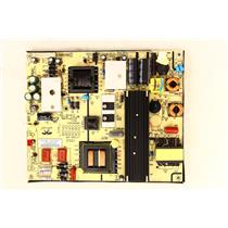 Insignia 55E5500U Power Supply Unit AY156D-4SF20