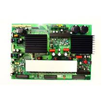 LG  DU-60PY10  YSUS Board 6871QYH035B