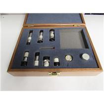 Agilent HP 85036B Calibration Kit, 75 OHM