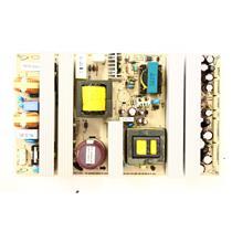 DAYTEK DT4660  Power Supply Unit KJP3504A