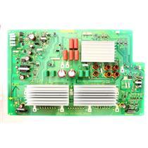 Pioneer PDP-427CMX  Display Drive Assy AWV2334