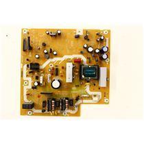 PANASONIC TC-32LX85N  Power Supply TXN/P10NGCS