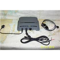 Boaters' Resale Shop of TX 1901 2122.02 RAYMARINE CP300 SONAR MODULE E70154