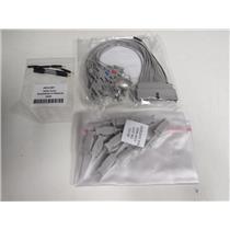 HP Agilent E5383-68701 17CH Flying Lead Kit