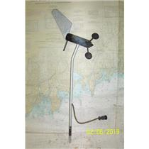 Boaters' Resale Shop of TX 1901 2454.74 SIGNET WIND SPEED/DIRECTION TRANSDUCER
