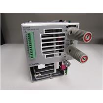 Agilent N3306A 600 Watt Electronic Load Module for N3300A Mainframe