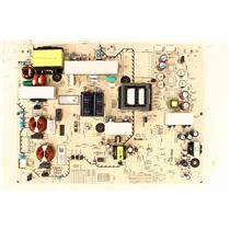 Sony  KDL-46EX600 Power Supply Board 1-474-219-11