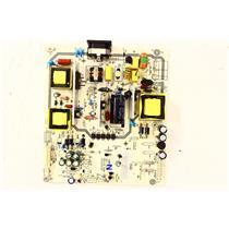 PROSCAN PLDED3992A  Power Supply LK-PL390101B