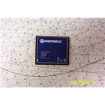 Boaters Resale Shop of TX 1902 0772.02 NAVIONICS CF/906P ELECTRONIC CHART CARD