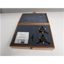 Agilent 85033D 3.5mm Calibration Kit #1