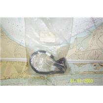 Boaters Resale Shop of TX 1902 0775.31 VOLVO PENTA 21180731 MIL LAMP ALARM KIT
